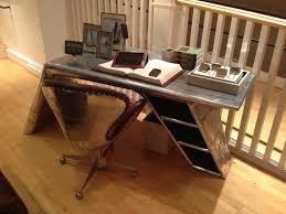 Restoration Hardware Swivel Chair Quality Images For Restoration Hardware Office Chair 22