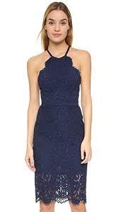 halter dress lover oasis halter dress shopbop