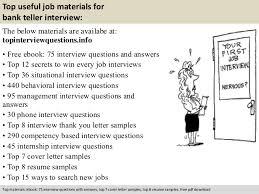 teller job interview templates memberpro co