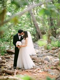 arizona wedding photographers sedona wedding photographer at los abrigados tlaquepaque