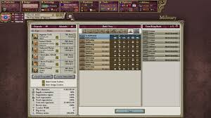 Victoria 2 Flags A Destiny Made Manifest Part 26 The Great American War After