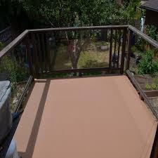 deck and docks liquid rubber cool foot coating u2013 liquid rubber