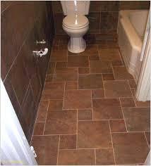 lowes tile bathroom lowes bathroom floor tile with beautiful tiles 26 verdesmoke com