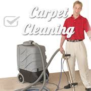 Upholstery Cleaning Gold Coast Upholstery Cleaning Gold Coast From 80