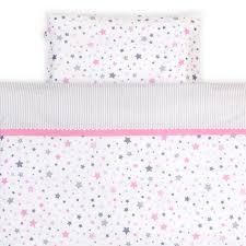 babyzimmer grau rosa babyzimmer grau rosa hausgestaltung ideen