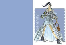 pantone color of the year rose quartz u0026 serenity my design agenda