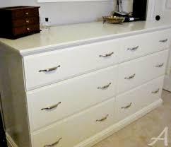 getting organized how to organize your closet u0026 dresser