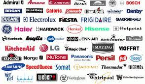 top 10 kitchen appliance brands mesmerizing top 10 luxury kitchen appliance brands of best brand