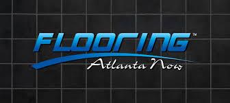 atlanta flooring company best flooring company in atlanta