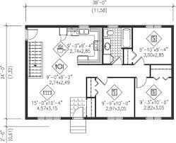floor plans for ranch homes small ranch homes floor plans yuinoukin
