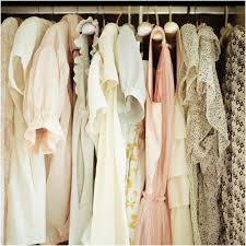 spring cleaning closet spring cleaning how to organize your closet every college girl