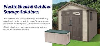 Backyard Storage Solutions Shed Graphic Intro Small Box Jpg