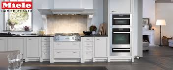 Miele Ovens And Cooktops Miele Appliances For Home Dishwashers Ranges U0026 More