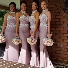 best bridesmaid dresses discount popular navy bridesmaid dresses 2017 popular
