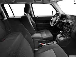 jeep patriot 2015 interior 8817 st1280 160 jpg