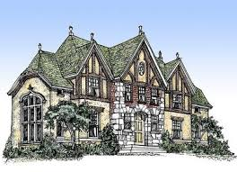 english tudor impressive english tudor 11603gc architectural designs house plans