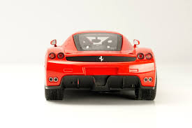 lego ferrari enzo amazon com silverlit ferrari enzo for ipod iphone and ipad