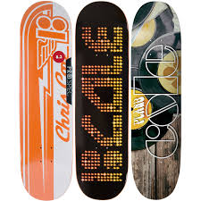 3 plan b chris cole pro spec skateboard deck decks 8 2 8 3 8 5