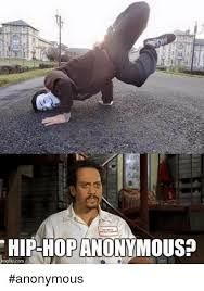 Anonymous Meme - hiphopanonymous anonymous meme on me me
