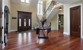 distributor hardwood flooring business for sale in nuys