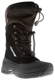 the bay canada womens boots baffin flare winter boots s