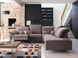 canapé monsieur meuble shopping notre sélection de 30 canapés d angle décoration