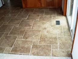 Ceramic Tile Flooring Pros And Cons Properties Of Ceramic Tile Home Depot Saura V Dutt Stonessaura V