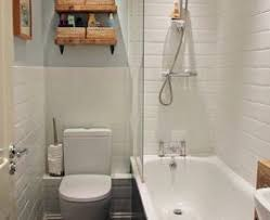 Really Small Bathroom Ideas Best Small Bathroom Ideas On Moroccan Tile Model 99