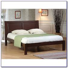 queen size loft bed frame singapore bedroom home decorating