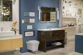 bathroom design boston bathrooms design bathroom showroom seattle remodeling and design