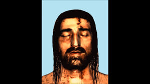 Chaplet Of The Holy Face Chaplet Of The Holy Face For Use In Car Whilst Driving Youtube