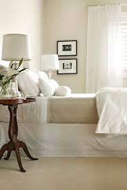 Beautiful Traditional Bedrooms - beautiful bedroom traditional bedroom toronto by jackie