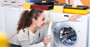 the basics of designing an efficient laundry when renovating