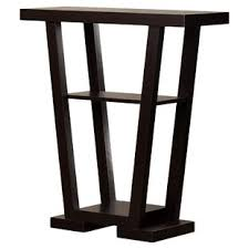very small console table very small console table wayfair