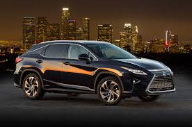 gold lexus rx confirmed three row lexus rx coming photo u0026 image gallery