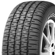 225 70r14 light truck tires bfgoodrich radial t a lt 225 70r14 98s rwl performance tire