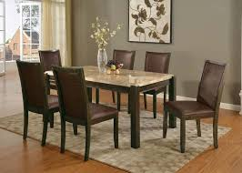 Dining Room Furniture Outlet Acme Furniture Charissa Casual Dining Room Collection By Dining