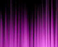 curtains purple and teal curtains goodhealth blue nursery