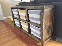 Folding Table With Chair Storage Inside Best 25 Cube Storage Ideas On Pinterest Cube Storage Shelves