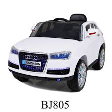 battery car kids electric battery car kids battery cars prices kids car price