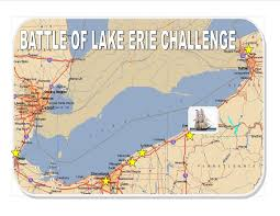 Erie Pennsylvania Map by Lake Erie Nationals Champion Cheer Central