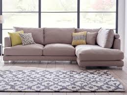 Modern Corner Sofa Uk by Corner Sofas Modern Sofas Contemporary Sofas Fabric Sofas