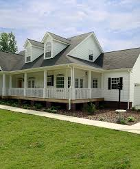 country home plans with front porch callaway farm country home plan 016d 0049 house plans and more