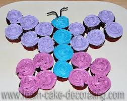 Cupcakes Design Ideas 210 Best Cake Ideas Images On Pinterest Birthday Ideas Parties