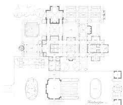 House Rules Floor Plan 505 Best Floor Plans Images On Pinterest Architecture Floor