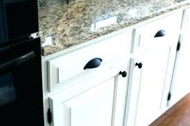 Unique Kitchen Cabinet Pulls Unique Kitchen Cabinet Knobs
