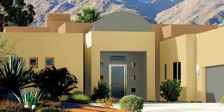 home design exterior color schemes home design color palette exterior house