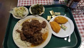cuisine afro am駻icaine cuisine afro am駻icaine 28 images joan s soul food ferm 201