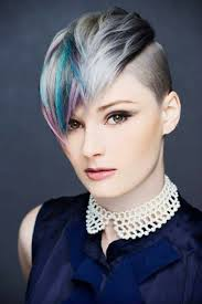ordinary very short hairdo 22 best haircuts images on pinterest hair cut short hair and