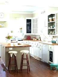 ideas for kitchen tables small kitchen table ideas cool kitchen tables for small kitchens